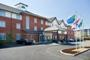 Holiday Inn Express Gatwick Crawley